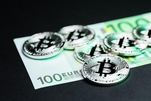 0 - Bitcoin