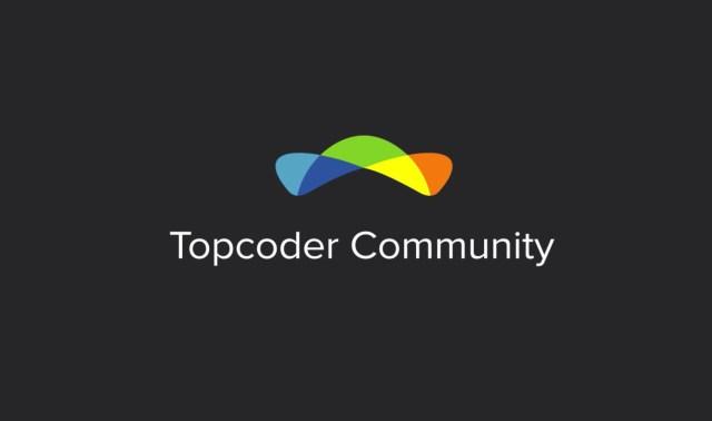 7. TopCoder