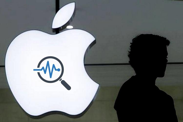 Apple hebt App Store-Verbot für das Tool zur Prüfung der Netzneutralität im App Store auf
