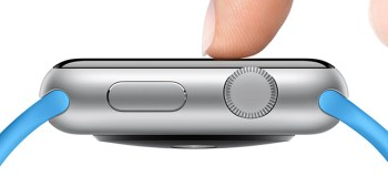 Apple Settle Lawsuit With Immersion Over Haptic Feedback on iPhones, Apple Watch, and MacBook Pro