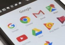 Google App Teardown Featured