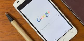 Google Says Its Meltdown, Spectre Fixes Do Not Slow down System Performance