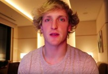 Here's Why Logan Paul's Controversial Video Is An Eye-opener For YouTube Creators