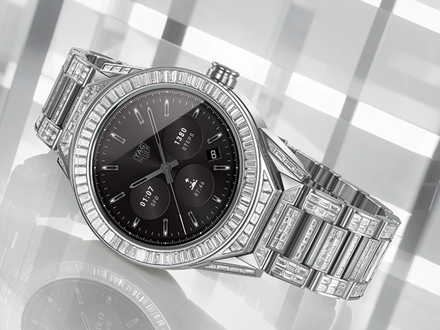 Tag-Heuer-Connected-Diamond