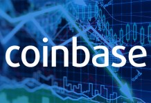 Cryptocurrency Exchange Coinbase Now Allows Trading in Real Time