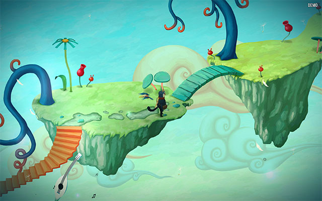 figment gameplay image 1