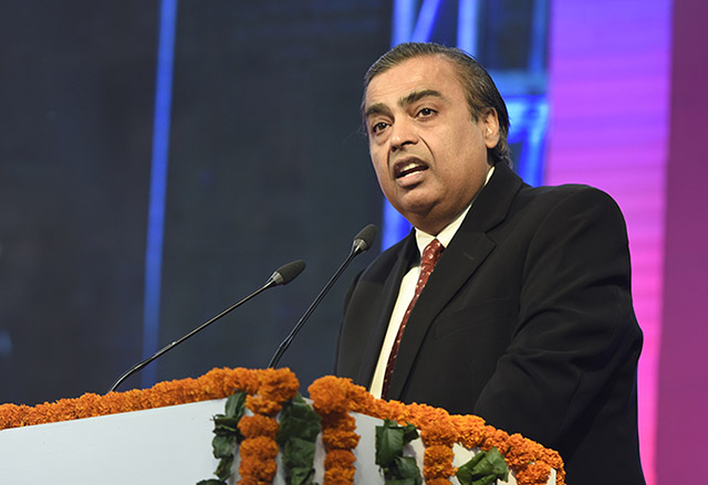 Jio Plans to Manufacture Mobiles, Set Top Boxes in West Bengal