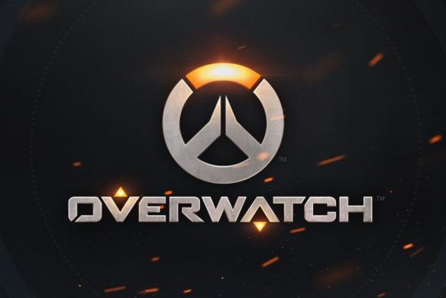 Overwatch Developer to Crackdown Bad Behavior Via Players' YouTube Videos