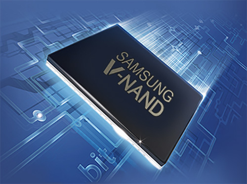 Samsung Topples Intel to Become World's Largest Chipset Company