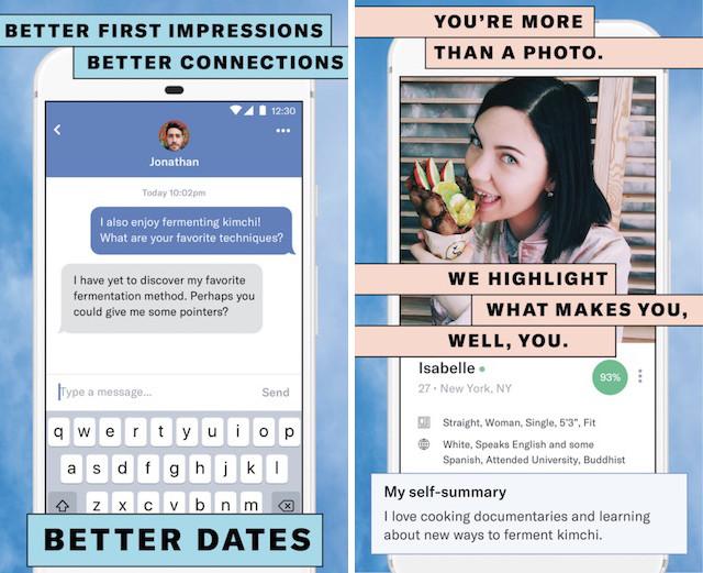 Top 5 online hookup app in india