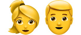 All The Emoji Meanings You Should Know - A Biased Guide To Using Emoji More Vividly