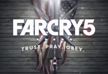 Far Cry 5 Season Pass Featured