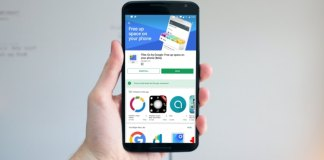 Google Launches Beta Channel For its Files Go App