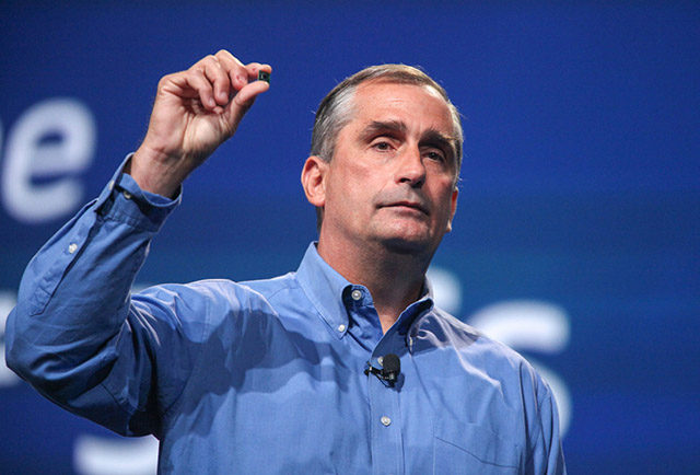 Intel Faces 35 Lawsuits Over Spectre and Meltdown Fiasco
