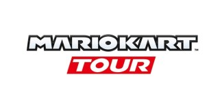 Mario Kart Tour Featured
