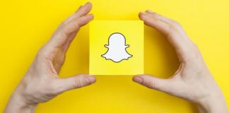 Snap Inc Responds to Change.org Petition to Bring the Original UI Back