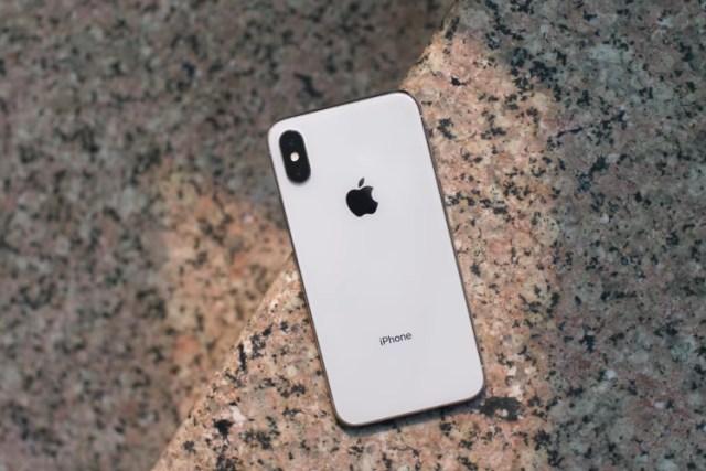 budget iphone