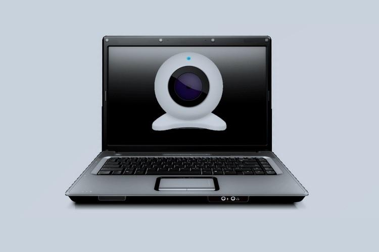 Best free webcam shows