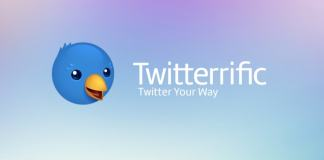 Twitterrific Drops Price and Adds Multi-Account Support, Quick Reply, Verified Badges, and More