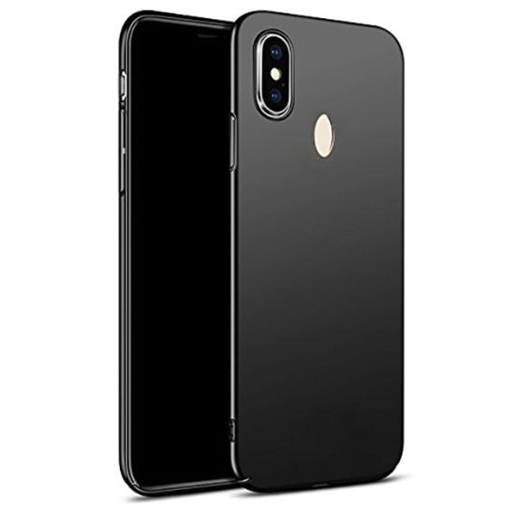 WOW imagine Redmi Note 5 Pro Hard Case
