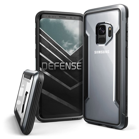 15 Best Samsung Galaxy S9 and S9+ Accessories You Should Buy