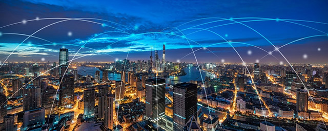 More Than 90% Indians Want IoT at Home: Tata Communications
