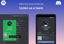 spotify discord partner featured