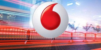 Vodafone Announces Two Data-Heavy Plans Starting ₹549 to Counter Reliance Jio