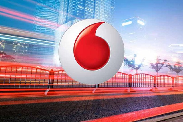 Vodafone Introduces VoLTE Services in Punjab
