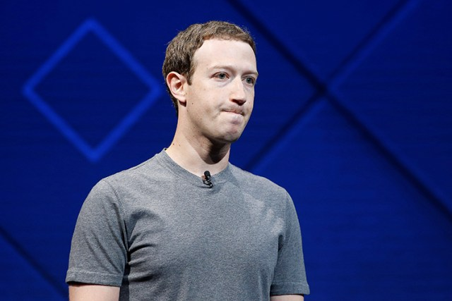 British Parliament to Summon Facebook Top Execs Over Privacy Violation Case