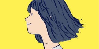 Critically Acclaimed Game Florence Is Finally Coming to Android