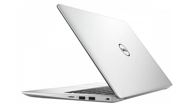 Dell Inspiron 13 5370