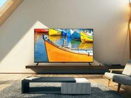 Mi TV 4 Alternatives