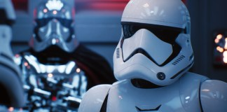 Ray Tracing Featured