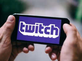 Twitch Streaming Android iOS Featured