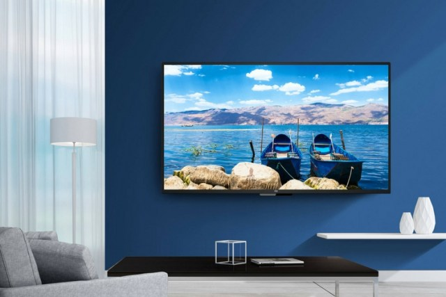 Xiaomi's Mi TVs Are About To Get Cheaper in India