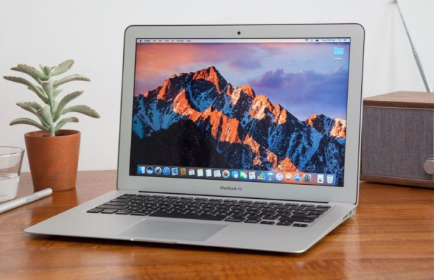 Apple to Launch Refreshed MacBook Air With a Retina Display in Q2