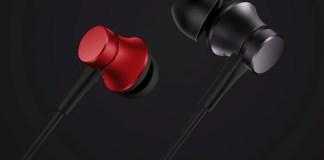 mi earphones featured