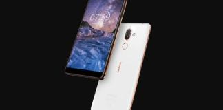 10 Best Nokia 7 Plus Cases and Covers You Can Buy