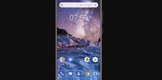 7 Best Nokia 7 Plus Screen Protectors You Can Buy