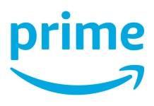 Amazon Prime featured