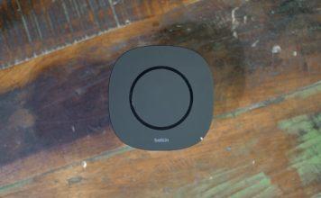 Belkin F8M747bt Qi Wireless Charging Pad Review