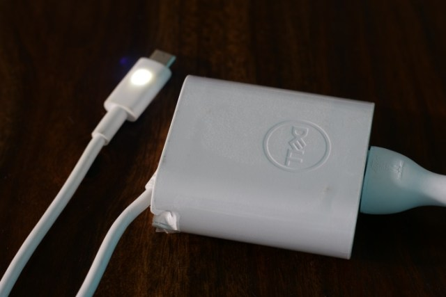 Dell XPS 13 Charger