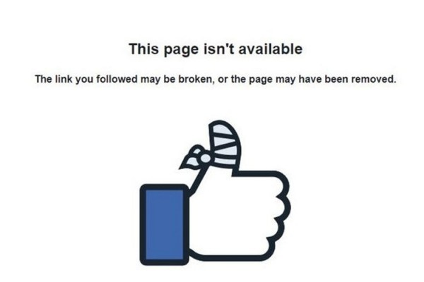 Facebook Removes Alex Jones' Pages For Violating Hate ...
