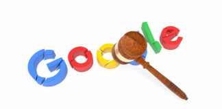 Google Is Fighting to Limit the Right to Be Forgotten