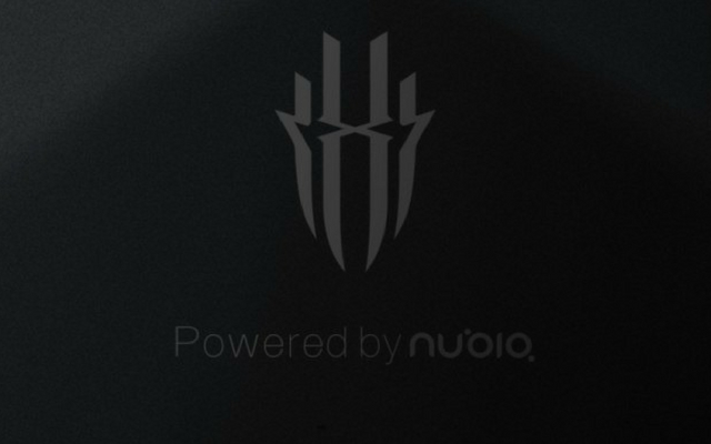 zte s nubia red magic gaming smartphone to take on xiaomi backed