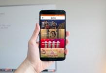 Storytel Brings Original Audio Series for Indian Consumers