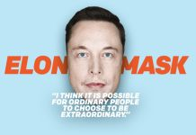 You can Now Print Your Very Own Elon-Musk Mask