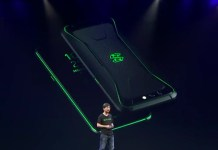 xiaomi black shark phone launched in china featured