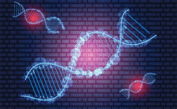 Researchers Store Music Album on DNA to Celebrate Its 20th Anniversary